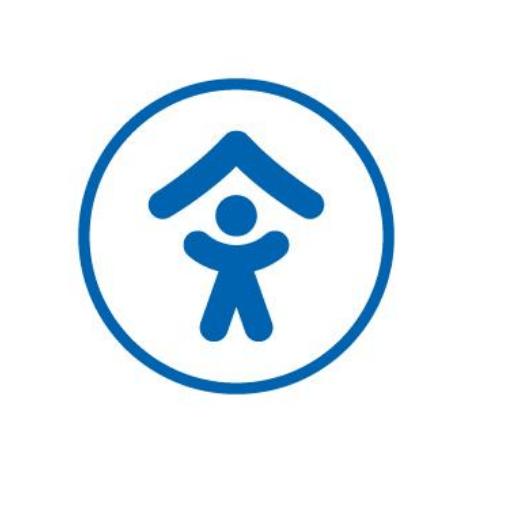 favicon logo dksb mettmann
